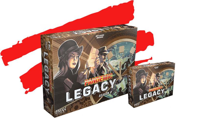 Mind Games Geelong - Legacy