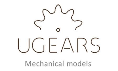Ugears Range