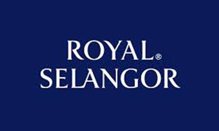 Royal Selangor Collectables