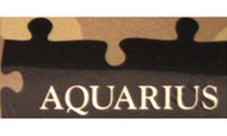 Aquarious