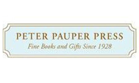Peter Pauper Press