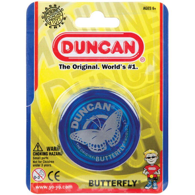Duncan  Yo Yo Beginner Butterfly