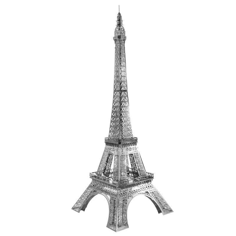 Metal Earth - Mega - Eiffel Tower
