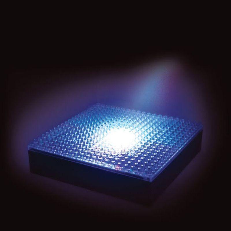 Nanoblock  LED Plate