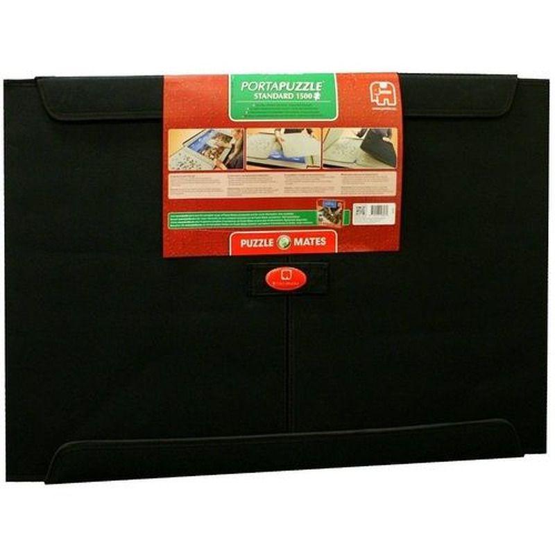 Portapuzzle 1500