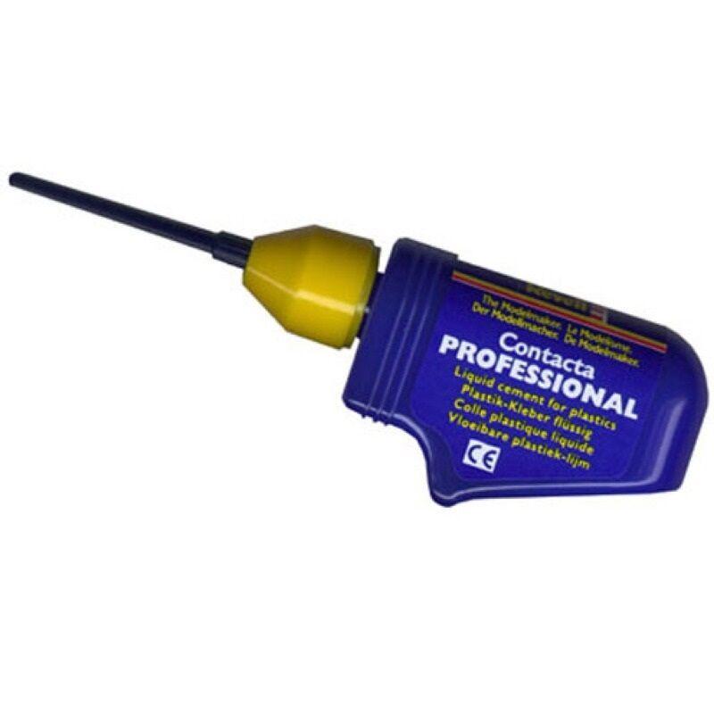 Revell  Contacta Pro 25g