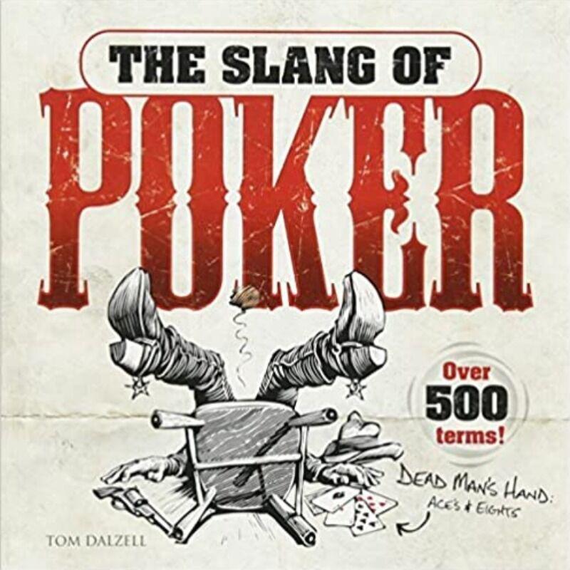 Slang of Poker