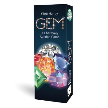 Pack O Games   GEM
