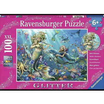 Ravensburger - Underwater Beauties