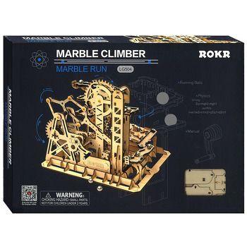 Robotime - Marble Climber