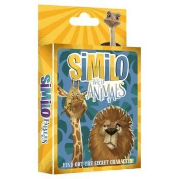 Similo - Wild Animals