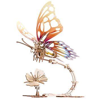 UGears - Butterfly
